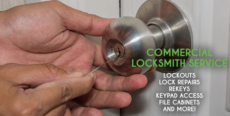 Fort Lauderdale Advantage Locksmith Fort Lauderdale, FL 954-366-2133